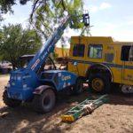 firetruck1-0.jpg