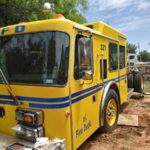 firetruck2-1.jpg