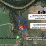 awesomepossum-map