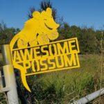 awesome-possum-sign.jpg